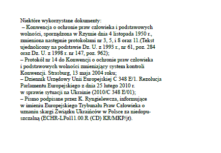 pismo-do-marszalka-borusewicza_20150217_5
