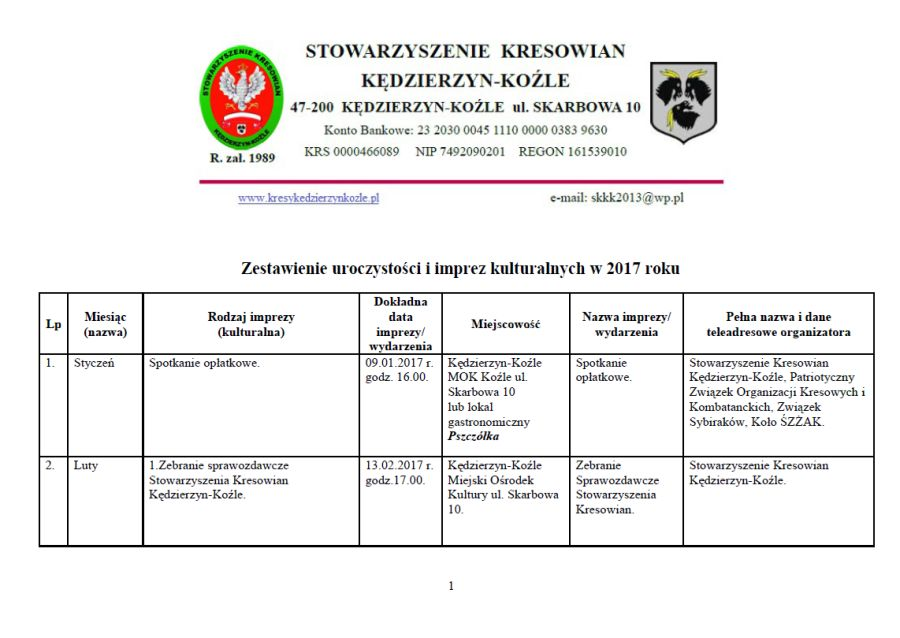 plan pracy 2017_1
