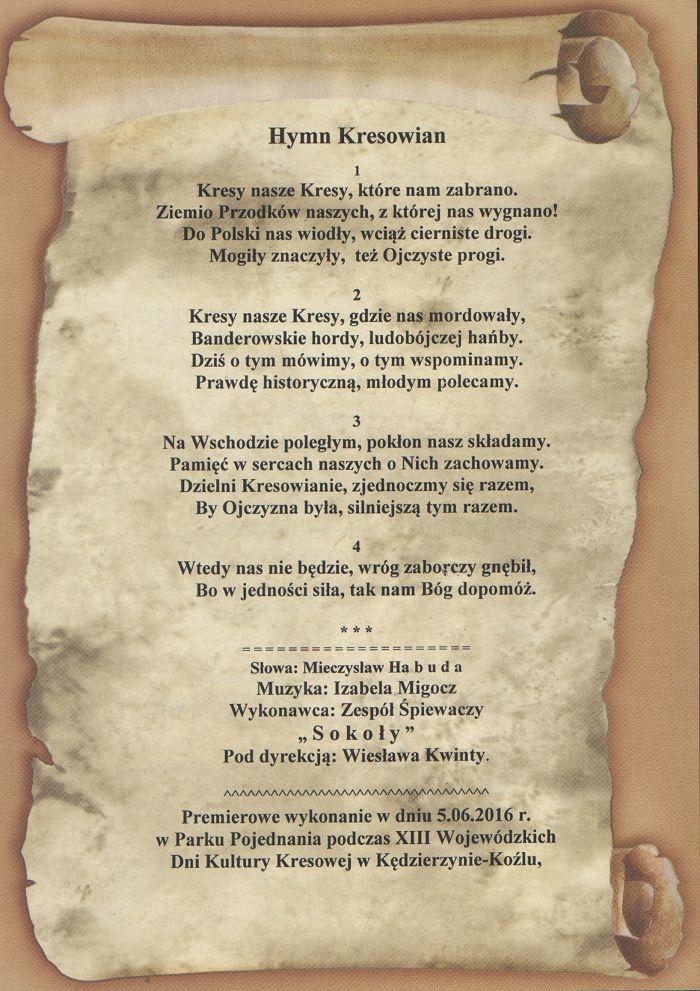 plener_20160605_hymn