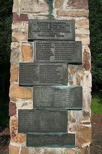 pomnik-w-jasielu