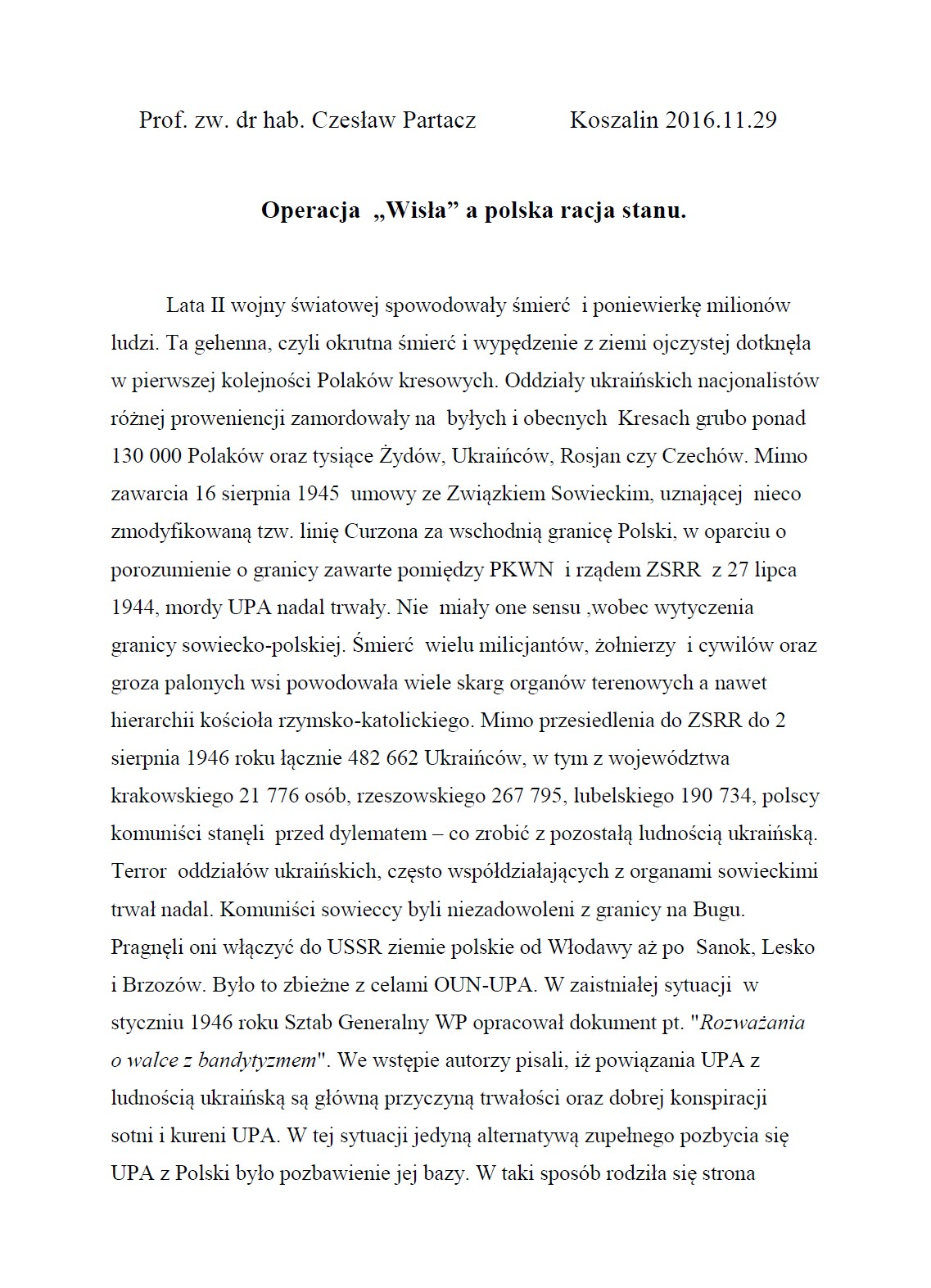 prof_czeslaw_partacz_1