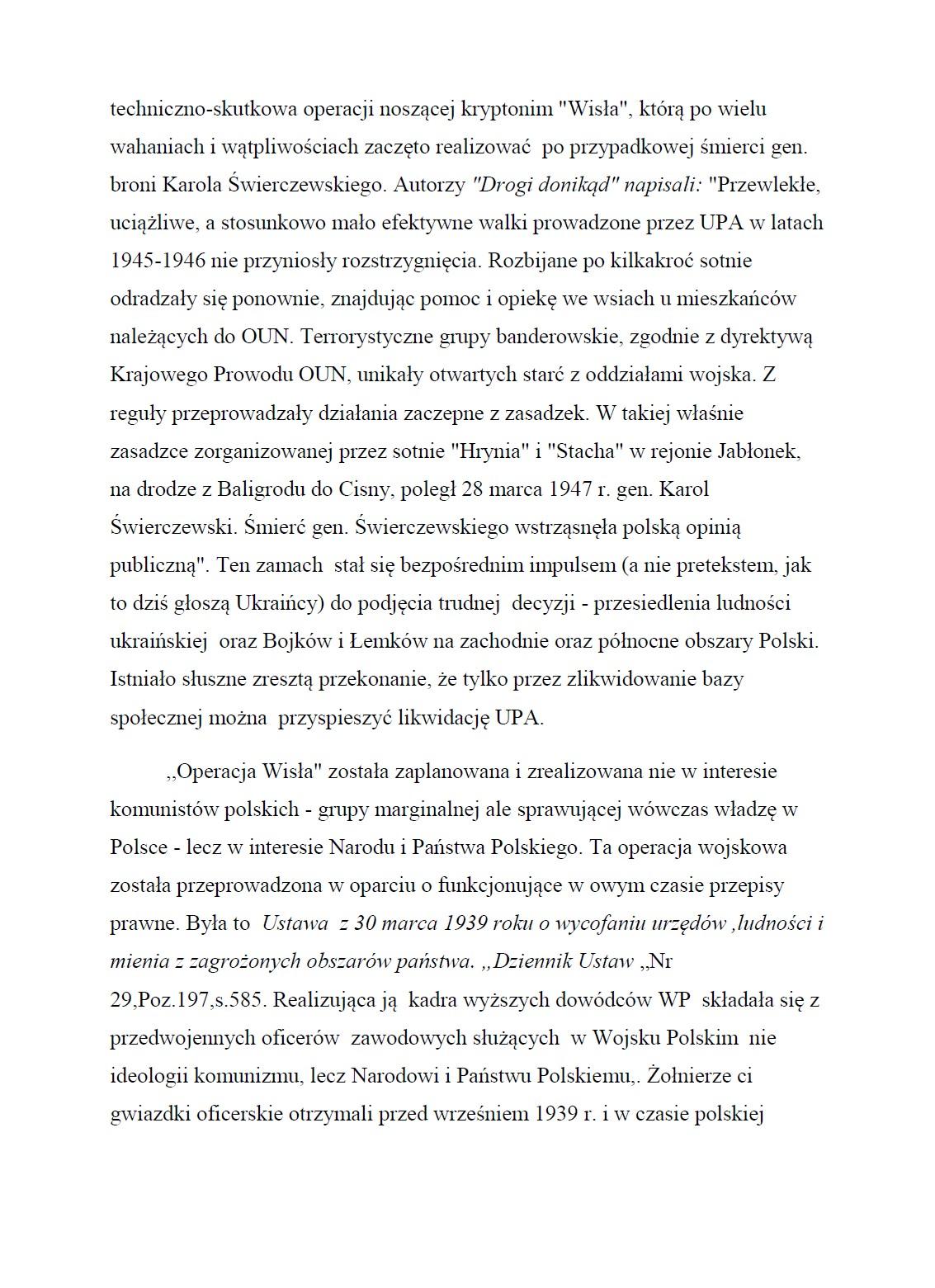 prof_czeslaw_partacz_2