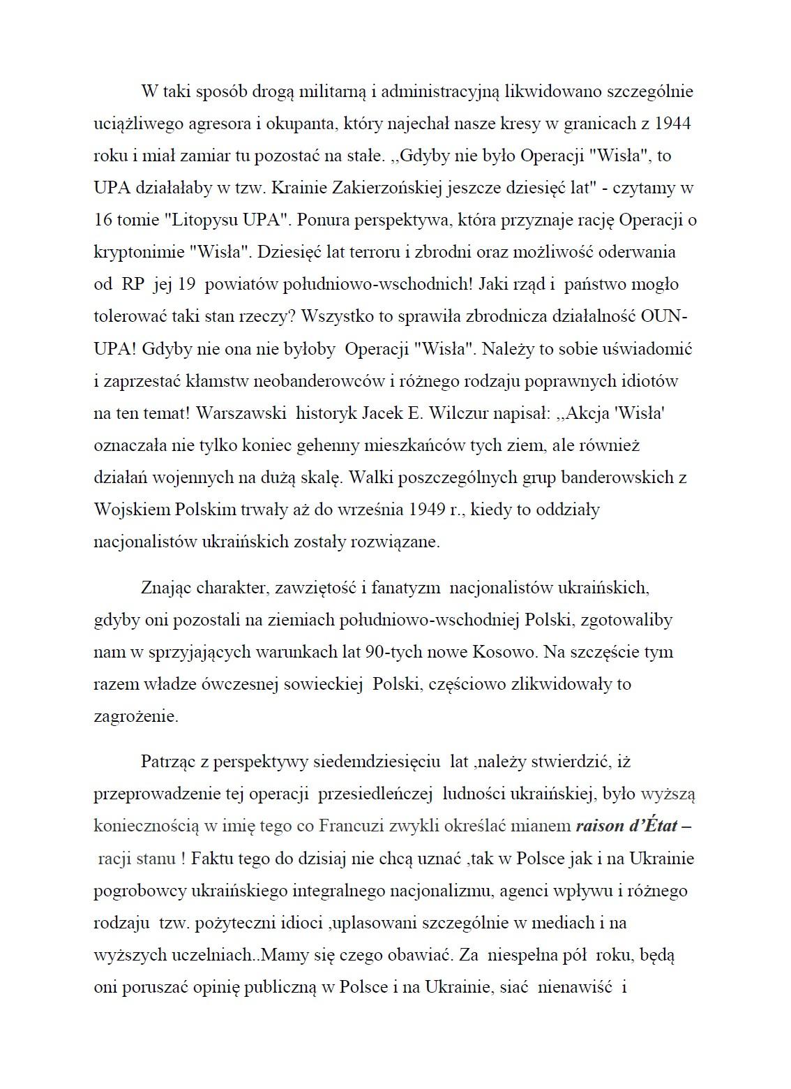 prof_czeslaw_partacz_4