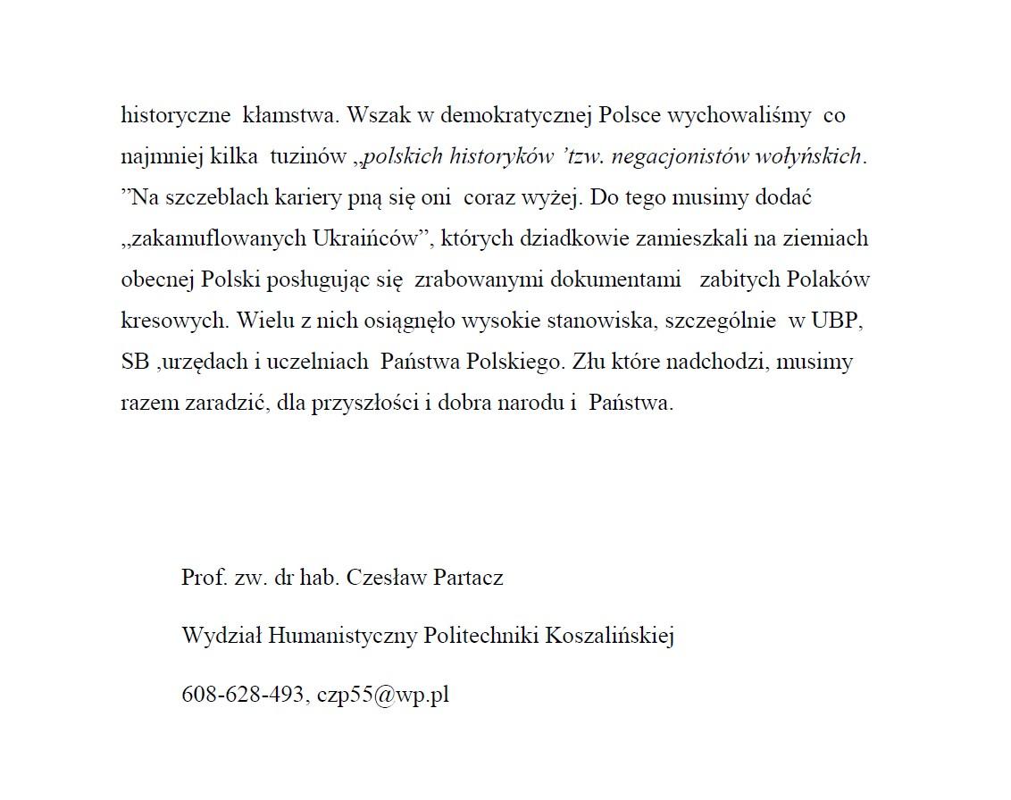 prof_czeslaw_partacz_5