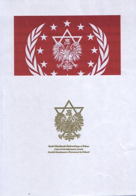 prokuratura_20150217_4