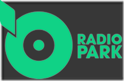 radio_park_logo