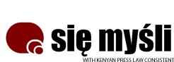 sie_mysli_logo