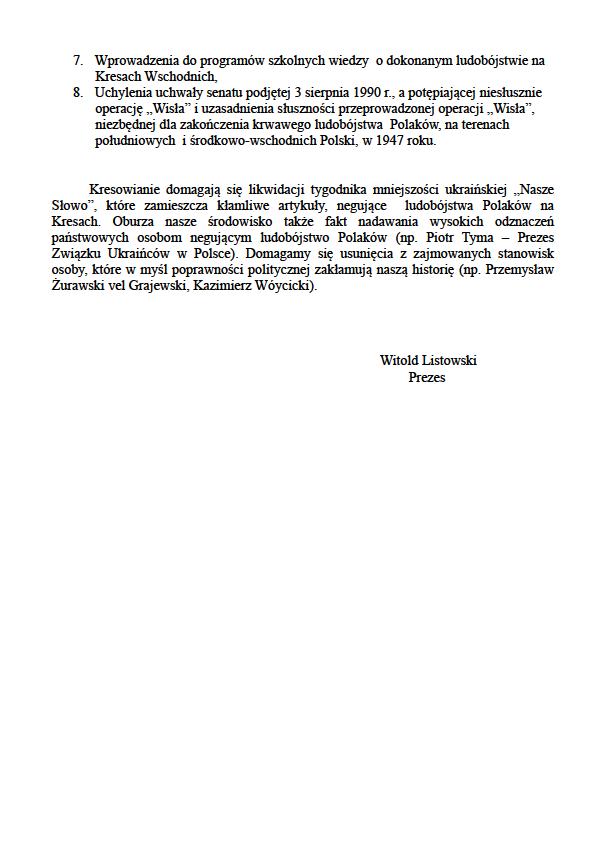 stanowisko-kresowian-20160730_2