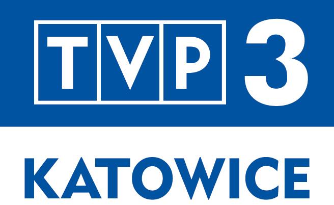 tvp3_katowice_logo