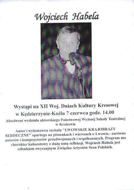 urocz_15_009