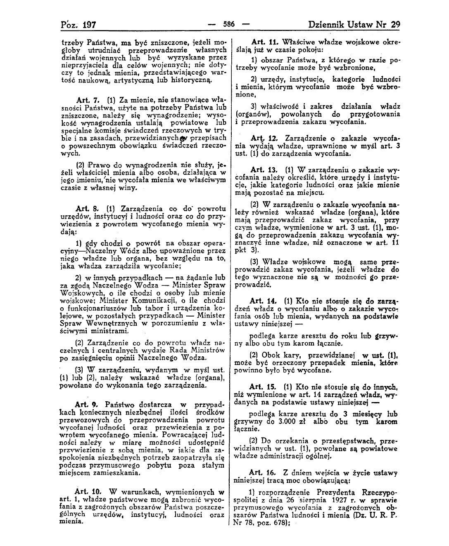 ustawa_z_1939_2