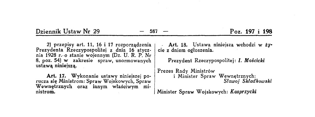 ustawa_z_1939_3