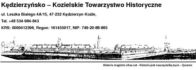 logo_kkth