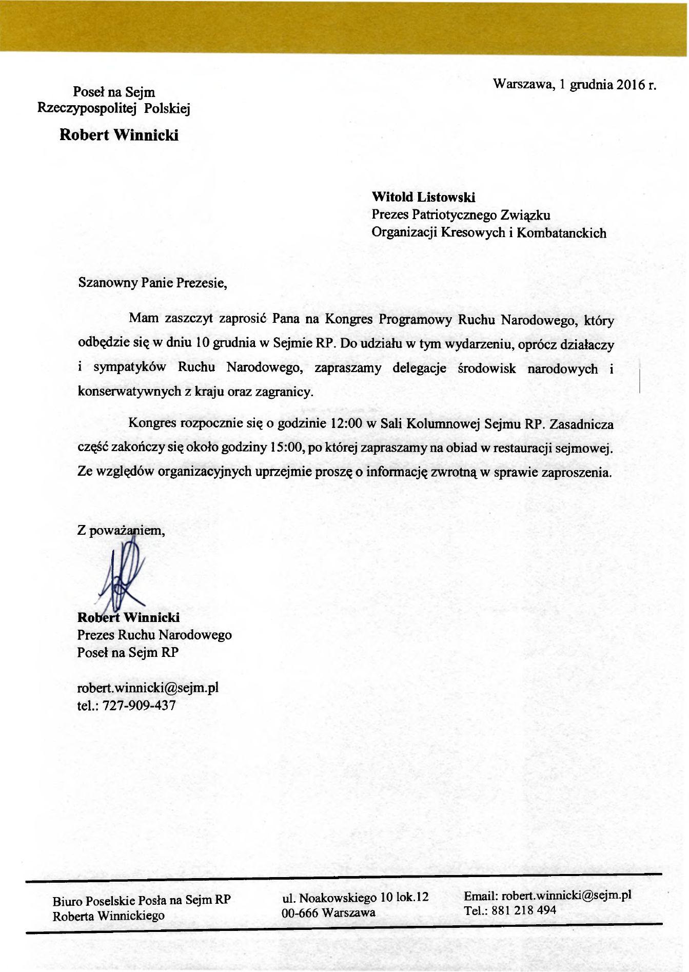 zaproszenie_kongres-programowy-rn