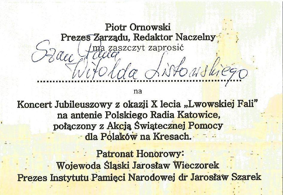 zaproszenie_lwowska-fala_2