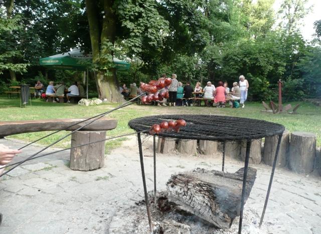 piknik_12_08