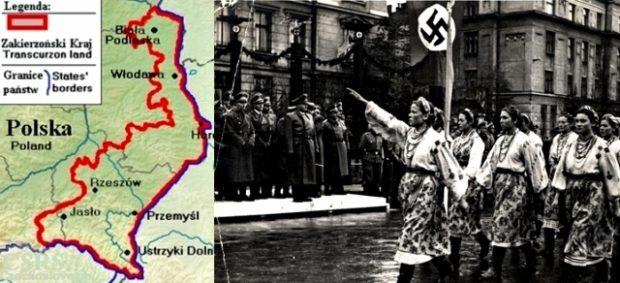 ukraincy-zadaja_1