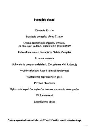 zapr_14_024