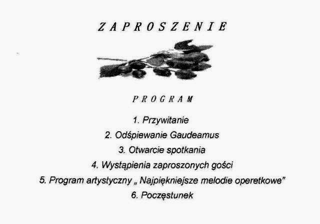 zapr_14_053
