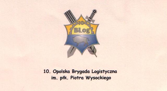 zapr_14_097