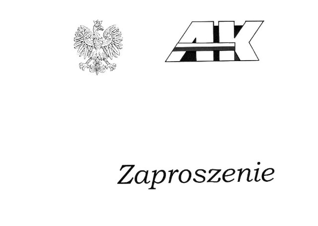 zapr_15_049