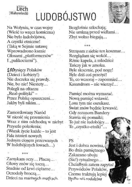 zapr_15_058