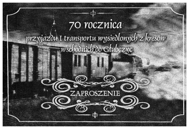 zapr_15_069