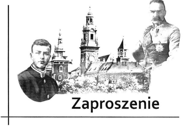 zapr_15_112