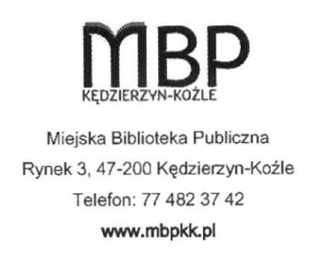 zapr_15_126