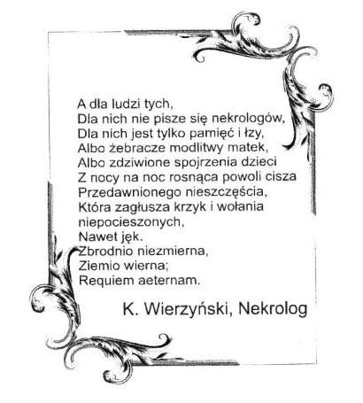 zapr_15_139