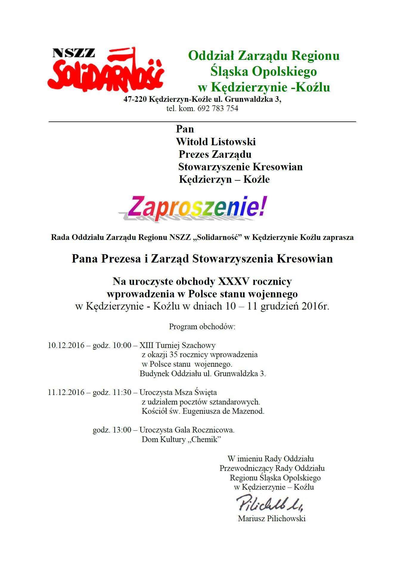 zaproszenie-prezes-stowasrzyszenia-kresowian