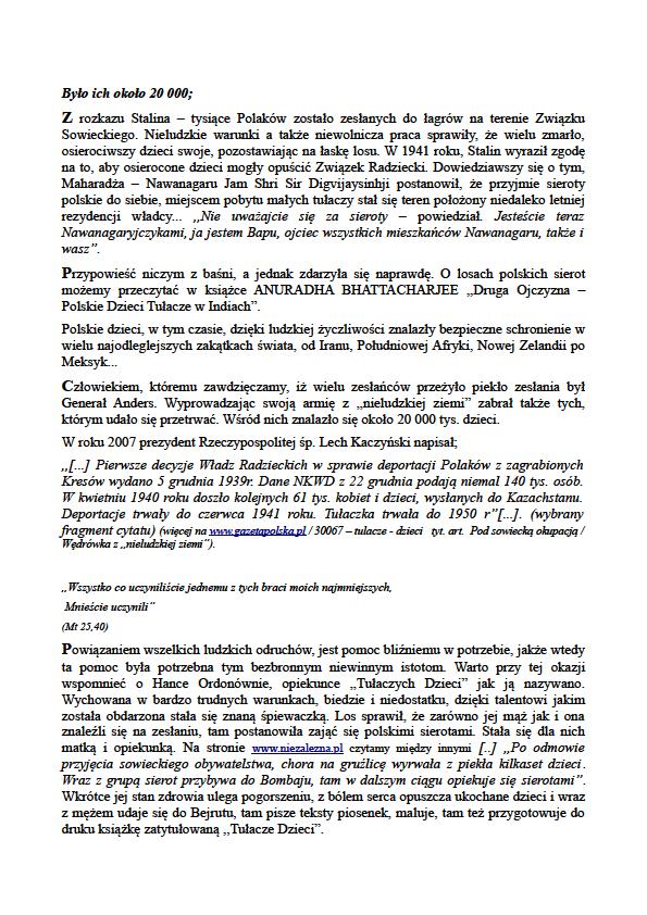 puchalka_04_2