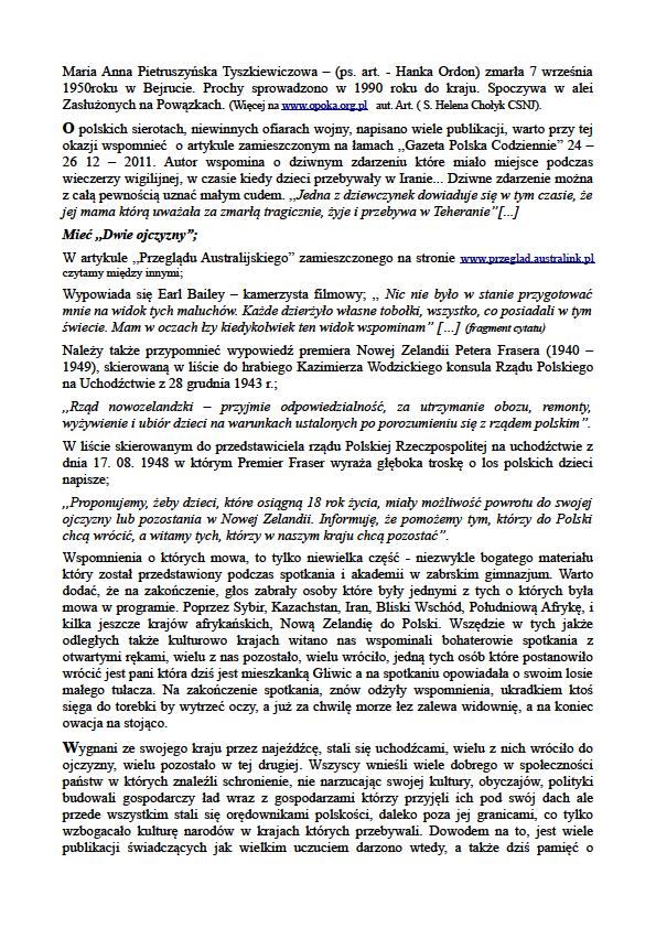 puchalka_04_3