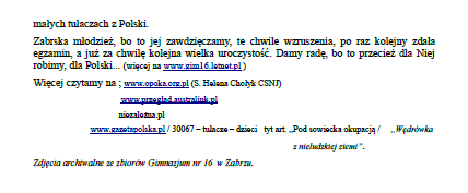 puchalka_04_4
