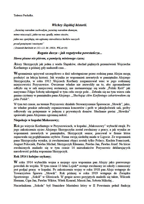 puchalka_05_1