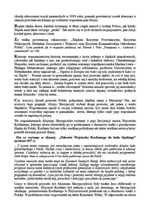 puchalka_05_7
