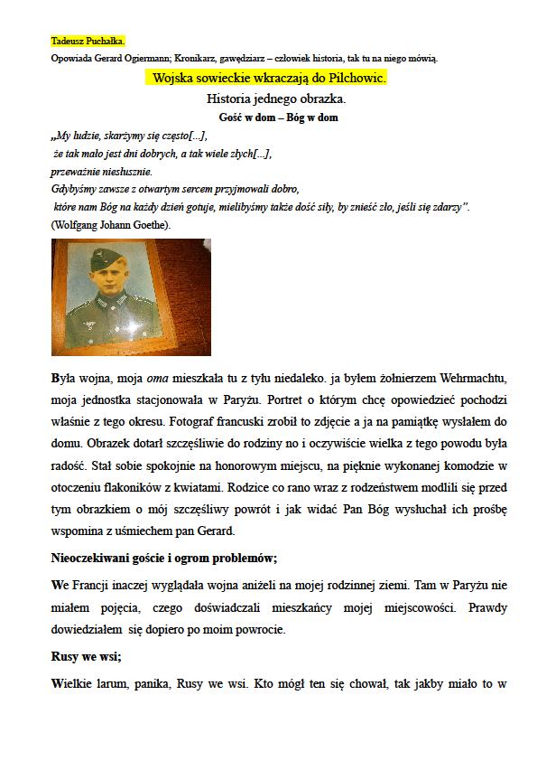 puchalka_06_1