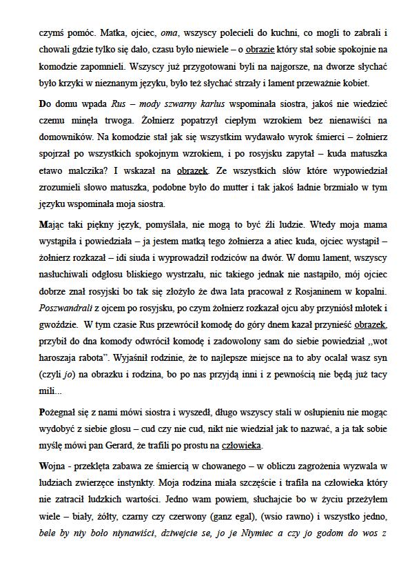 puchalka_06_2