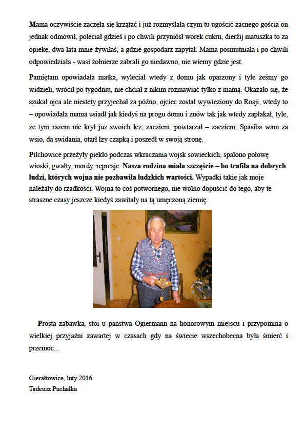 puchalka_06_5