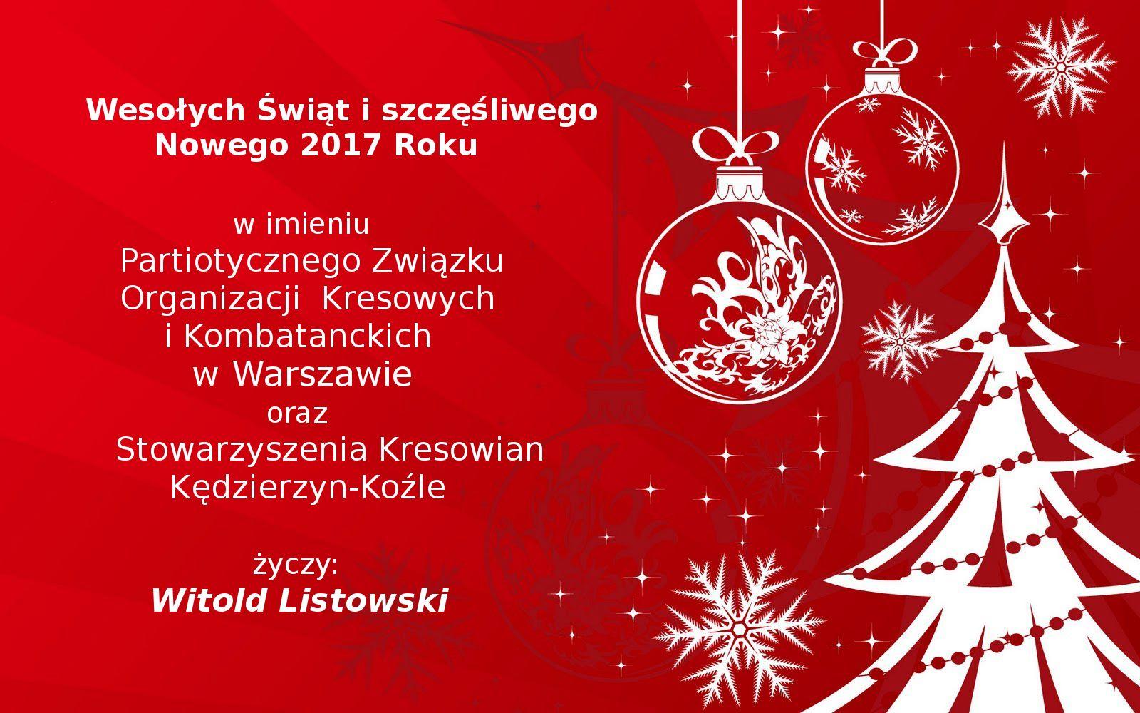 zyczenia-boze-narodzenie-2016r