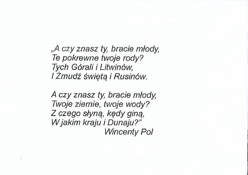 Bogatynia_4