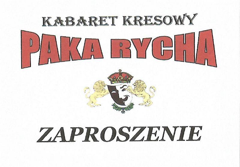 paka_rycha_1