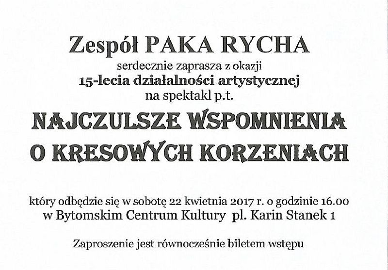 paka_rycha_2