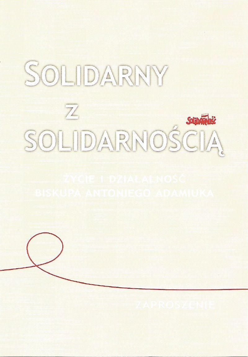 solidarny_1