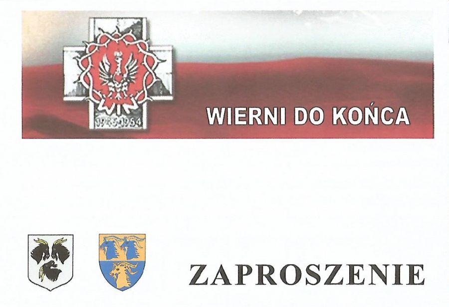zapr_Kozle_170301_1