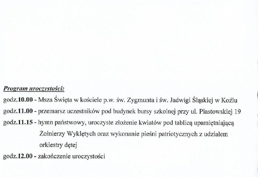 zapr_Kozle_170301_3