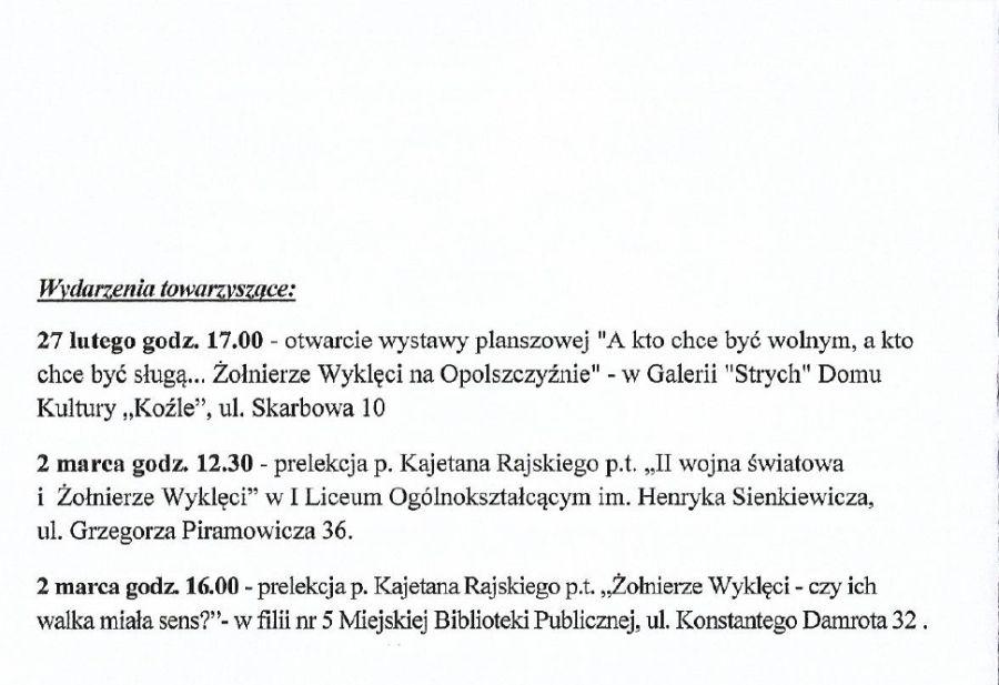 zapr_Kozle_170301_4