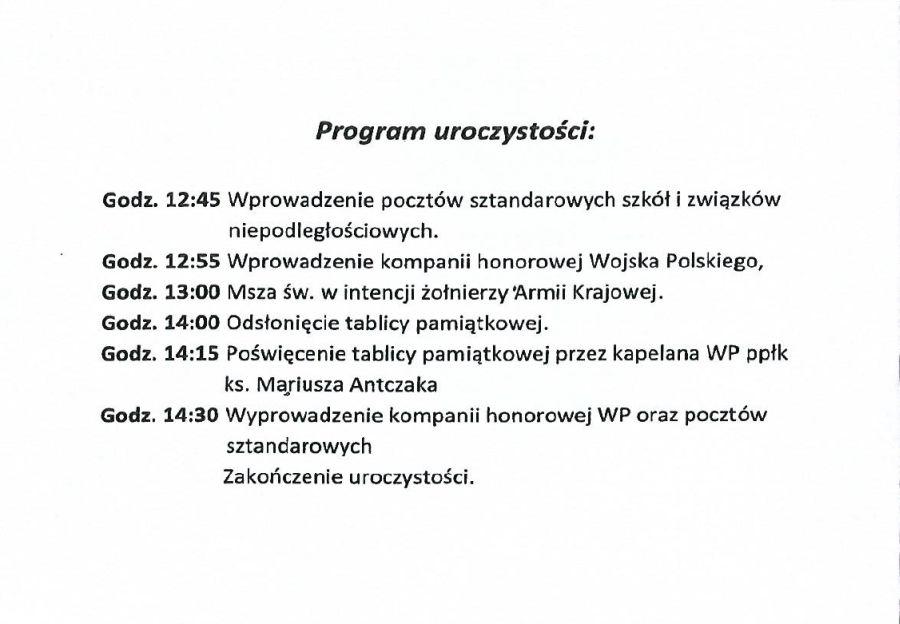 zaproszenie_AK_Bielsko_3
