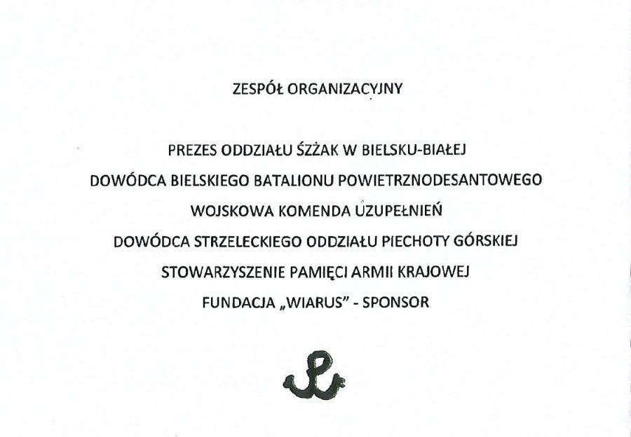zaproszenie_AK_Bielsko_4