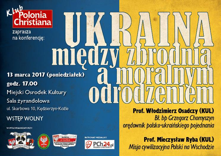 plakat A3_Ryba Osadczy ukraina K-Kozle